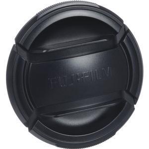 Fujifilm 62mm X Series Front Lens Cap