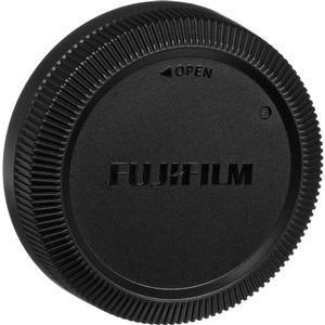 Fujifilm X Series Rear Lens Cap