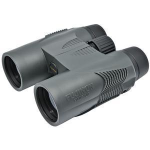 Fujifilm Fujinon KF H 10x42 Binoculars with Case