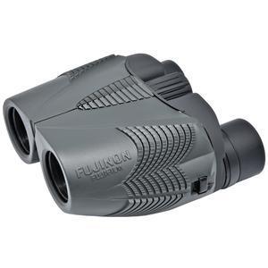 Fujifilm Fujinon KF M 8x25 Binoculars with Case