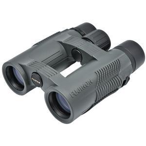 Fujifilm Fujinon KF W 8x32 Binoculars with Case
