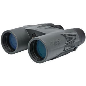Fujifilm Fujinon KF H 8x42 Binoculars with Case