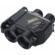 Fujifilm Fujinon Techno-Stabi TS1440 14x40 Image Stabilized Binoculars & Case