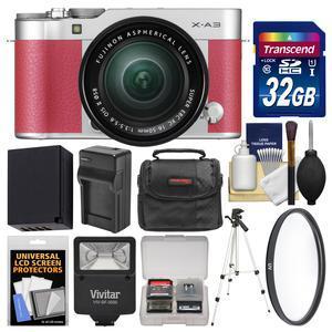Digital Cameras > Compact ILC Digital Cameras