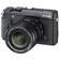 Fujifilm X-E2S Wi-Fi Digital Camera & 18-55mm XF Lens (Black)