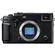 Fujifilm X-Pro2 Wi-Fi Digital Camera Body