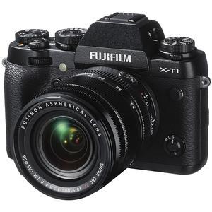 Compact ILC Digital Cameras