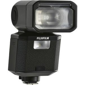 Fujifilm EF-X500 Shoe Mount Flash and LED Video Light