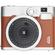 Fujifilm Instax Mini 90 Neo Classic Instant Film Camera (Brown)