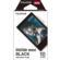Fujifilm Instax Mini Black Frame Film (10 Prints)