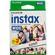 Fujifilm Instax Wide Twin Instant Film (20 Color Prints)