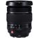 Fujifilm 16-55mm f/2.8 XF R LM WR Zoom Lens
