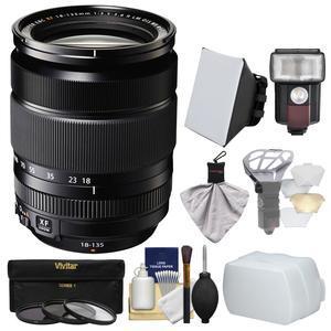 Lenses > Compact ILC Lenses