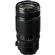 Fujifilm 50-140mm f/2.8 XF R LM OIS WR Zoom Lens