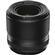 Fujifilm 60mm f/2.4 XF R Macro Lens