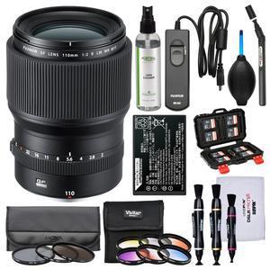 Lenses > Medium Format Lenses