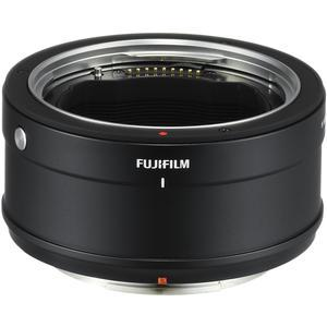 Fujifilm H Mount Adapter G for GFX 50S