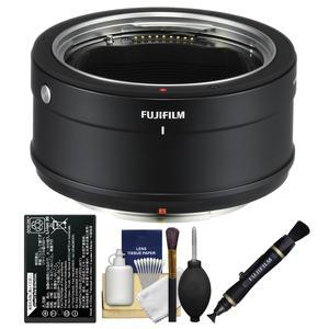 Photo Accessories > Camera Accessories > Accessories For Medium Format Cameras