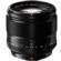 Fujifilm 56mm f/1.2 XF R Lens