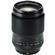 Fujifilm 90mm f/2 XF R LM WR Lens