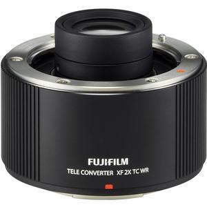 Fujifilm Fujinon XF 2x TC WR Teleconverter