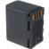 Spare BN-VF823 Battery for JVC