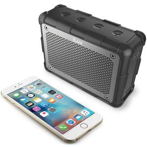 iLuv Impact Level 2 Waterproof Floating Bluetooth Speaker