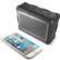 iLuv Impact Level 2 Waterproof Floating Bluetooth Speaker