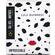 Impossible PRD3534 Color Instant Film (Lulu Guinness Edition)