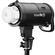 Interfit S1 500ws HSS TTL IGBT Studio Flash Strobe Monolight