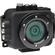 Intova Edge X Waterproof Sports HD Video Camera Camcorder