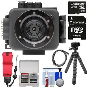 Buy Sony Handycam Fdr Ax100 Wi Fi 4k Hd Video Camera