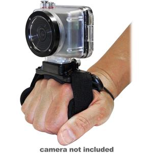 Intova Camera Hand Strap