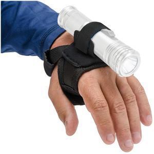 Tovatec Universal Underwater Torch - Flashlight Hand Strap