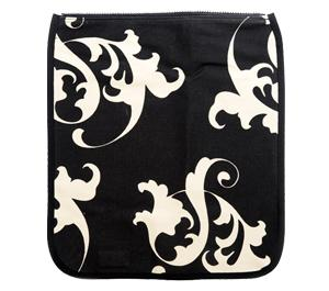Accessories For Bags & Cases