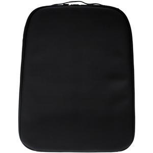 Jill-e 15 inch Backpack Camera Insert Bag