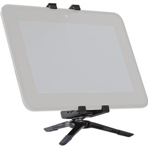 Joby GripTight Micro Tablet Stand