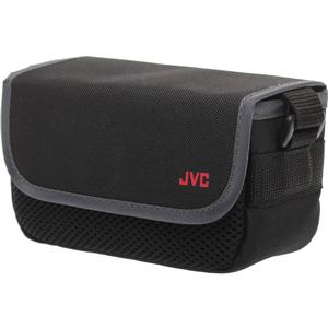 JVC CBV2013 Camera-Camcorder and Accessory Case