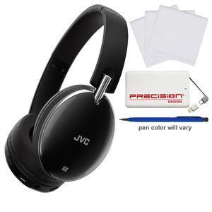 Portable Entertainment > Headphones
