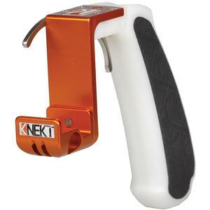 KNEKT GPLT Trigger Handle for GoPro HERO3-3 and -4 Camera with Standard Housing