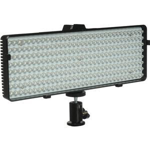 Kodak 320 LED Video Light Panel