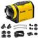 Kodak PixPro SP1 Video Action Camera Camcorder - Aqua Sport Pack