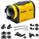 Kodak PixPro SP1 Video Action Camera Camcorder - Explorer Pack