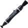 Lenspen NLFK-1 FilterKlear Cleaning Lens Pen