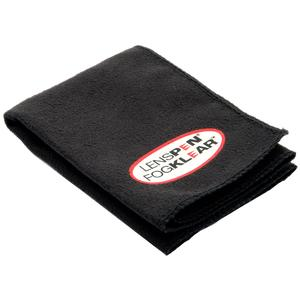 Lenspen FogKlear Dry Anti-Fog Cleaning Cloth