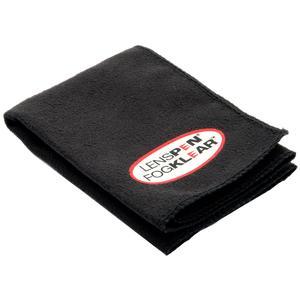 Lenspen FogKlear Dry Anti-Fog Cleaning Cloth