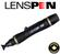 Lenspen Lens Pen Cleaning System