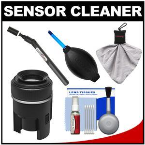 Sensor Cleaners