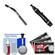 Lenspen SensorKlear II Digital SLR Camera Sensor Cleaning Pen with Cleaning Kit