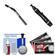 Lenspen SensorKlear II Digital SLR Camera Sensor Cleaning Pen with Cleaning Kit